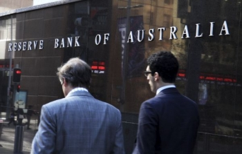 Reserve Bank interest rate cut likely to bolster Australia's property market