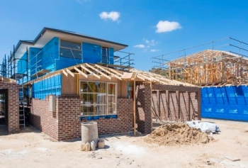 The six most important factors when choosing a builder for your new home
